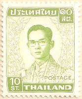 Thailand-698-AN201