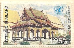 Thailand-1080-AN203