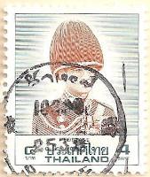 Thailand-1340-AN201