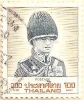 Thailand-1354-AN201
