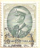 Thailand-1903b-AN200