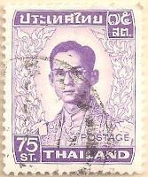 Thailand-702-AN201