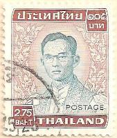 Thailand-705-AN201