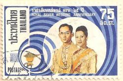 Thailand-833-AN203