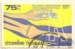 Thailand-943-AN203