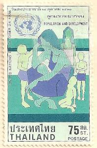 Thailand-975-AN199