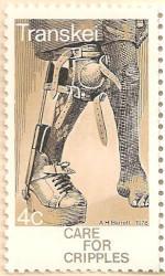 Transkei-45-AN204