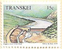 Transkei-56-AN205