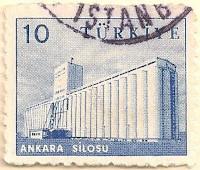Turkey-1855-AN213