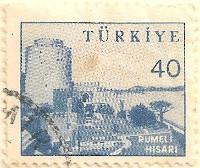 Turkey-1860-AN213