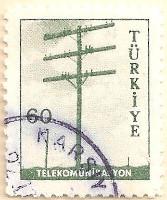 Turkey-1863-AN213
