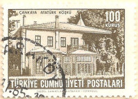 Turkey-2001-AN213