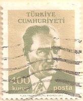 Turkey-2358-AN207