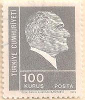 Turkey-2431a-AN207