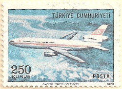Turkey-2480-AN213