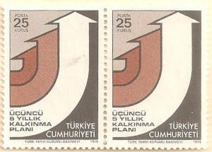 Turkey-2510-AN208