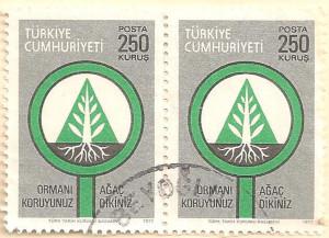 Turkey-2608-AN208
