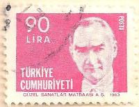 Turkey-2719d-AN207