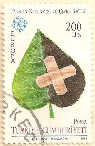 Turkey-2922-AN208