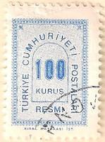 Turkey-O2046-AN206