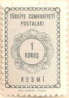 Turkey-O2074-AN206