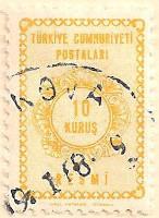 Turkey-O2076-AN206