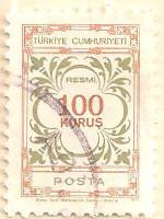 Turkey-O2399-AN206