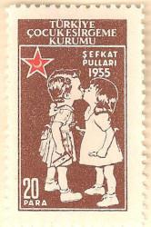 Turkey-T1565-AN208
