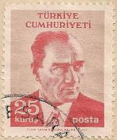 Turkey-2353-J89