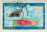Uganda-2258-AN268