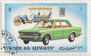 Umm-al-Qiwain-1972-No-no.10d-i124