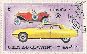 Umm-al-Qiwain-1972-No-no.15d-i124