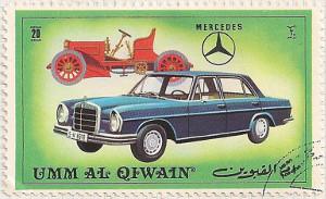 Umm-al-Qiwain-1972-No-no.20d-i124