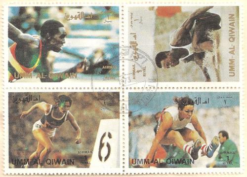Umm-al-Qiwain-Sports-1-AN210