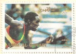 Umm-al-Qiwain-Sports-1.1-AN210