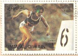Umm-al-Qiwain-Sports-1.2-AN210