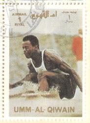 Umm-al-Qiwain-Sports-1.3-AN210