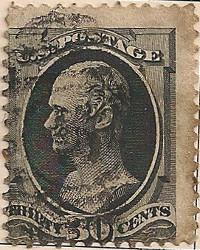 USA 192 H1185