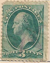 USA 208 H1185