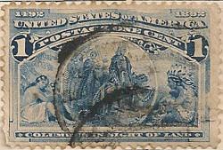 USA 235 H1186