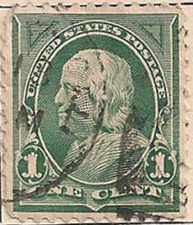 USA 283 H1187