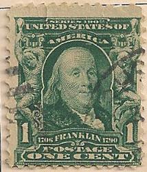 USA 306 H1188