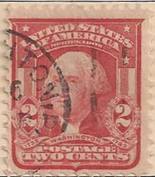 USA 307 H1188