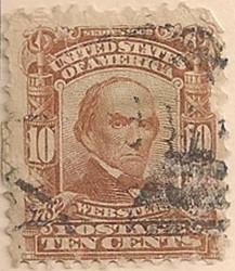 USA 313.1 H1188