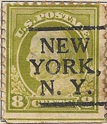 USA 344 H1189