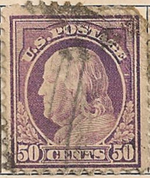 USA 348 H1189