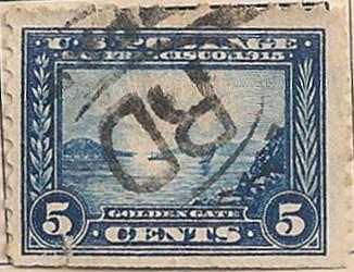 USA 425 H1189