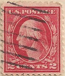 USA 506 H1190