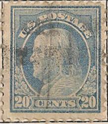 USA 522 H1189