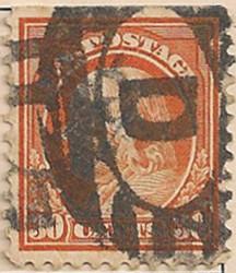 USA 523 H1189